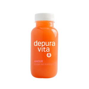 amour Depuravita 250ml