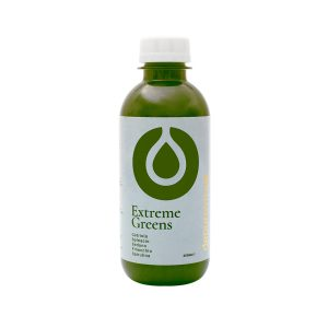 extreme greens Depuravita 250ml