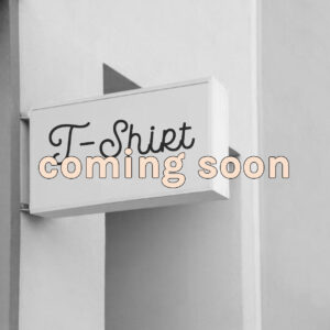 t-shirt Mascherpa (coming soon)